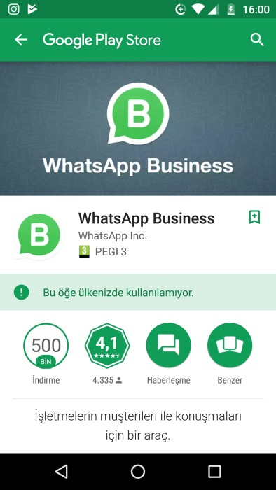 Screenshot_20180129-160101