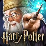 Harry Potter: Hogwarts Mystery, Knife Hit Gibi Ocak Ayının En İyi 5 Oyunu