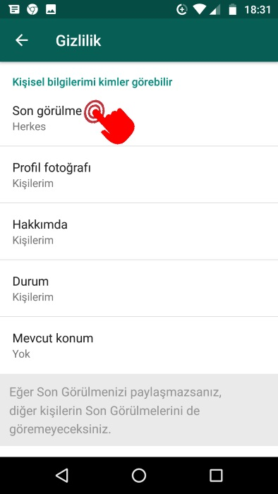 Screenshot_20180202-183200_e