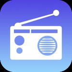 Dünya Radyo Günü, myTuner Radio, TuneIn Radio Gibi En iyi 5 Radyo Uygulaması