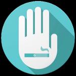 QuitNow, Qwit Gibi Sigarayı Bırakmak için En iyi Android Uygulamaları