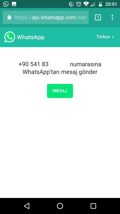 Screenshot_20180213-200139_b