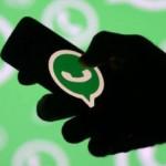 Numara Eklemeden WhatsApp Mesajları Nasıl Gönderilir?