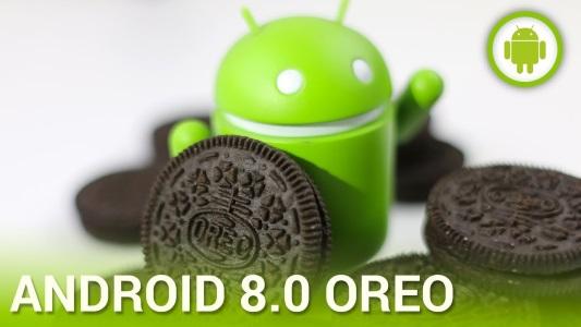 image of android 8.0 oreo bildirimler nasil kapatilir