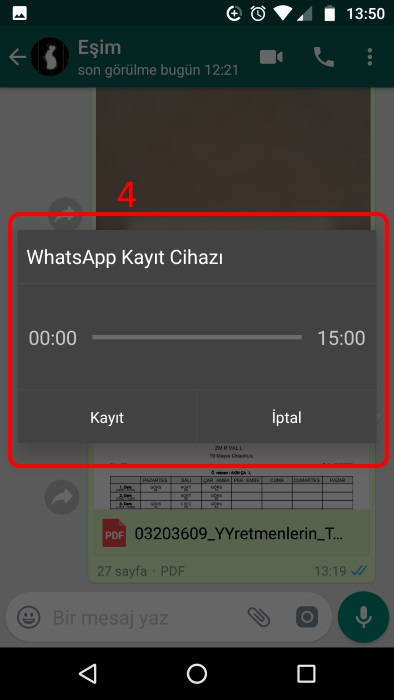 Screenshot_20180306-135021_c