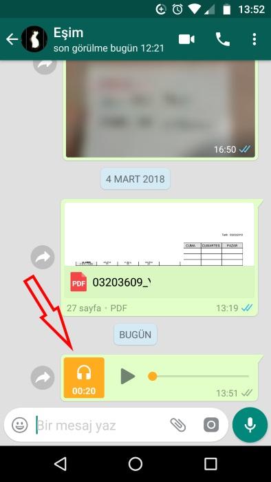 Screenshot_20180306-135212_e