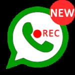 Mikrofon Tuşuna Basılı Tutmadan WhatsApp Sesli Mesaj Kaydetme