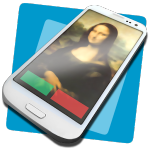 Android'de Videolar Nasıl Zil Sesi Yapılır?