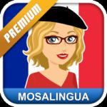 Uluslararası Frankofon Günü: Kolayca Fransızca Öğrenmek İçin En İyi 5 Uygulama
