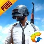 PUBG Mobile, Helix Jump Gibi 2018 Mart Ayının En İyi Oyunları