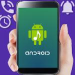 Android Telefonda Bildirim Sesleri Nasıl Değiştirilir?