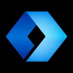 CM Launcher, Microsoft Launcher Gibi 2018'in En İyi Başlatıcıları