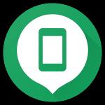 Kaybolan veya Çalınan Bir Android Cihazdan Veriler Nasıl Silinir?