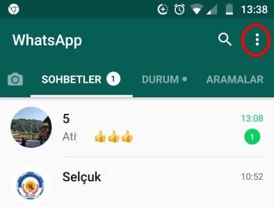 Screenshot_20180415-133824_a
