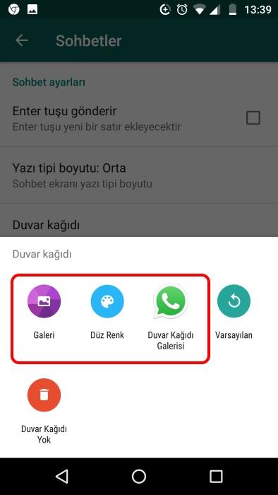 Screenshot_20180415-133921_e