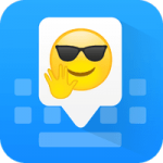 Dünya Emoji Günü: Tambu Klavye, Emoji Keyboard Gibi En İyi Emoji Uygulamaları