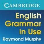 İngiliz Dili Günü: English Grammar in Use, Grammarly Gibi İngilizce Dil Bilgisi Öğrenmek İçin En İyi Uygulamalar