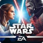 Star Wars Günü: Galaxy of Heroes, GreekArt Gibi 2018'in En iyi 5 Star Wars Uygulaması ve Oyunu