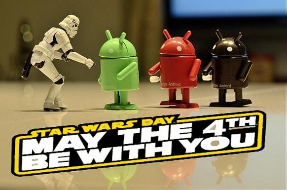 star wars gunu galaxy of heroes greekart gibi 2018in en iyi 5 star wars uygulamasi ve oyunu