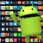 WhatsApp, Instagram Gibi Tüm Zamanların En iyi Android Uygulamaları