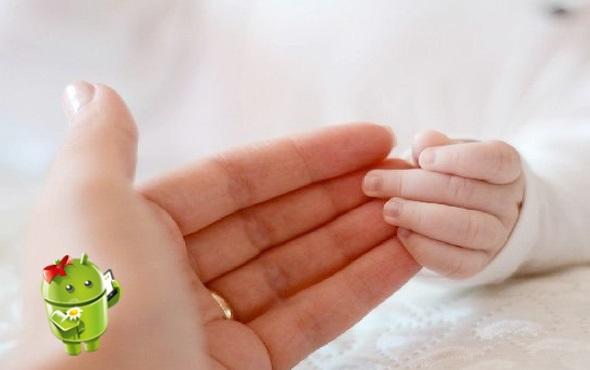 cicek sepeti trendyol gibi unutulmaz bir anneler gunu icin en iyi 5 uygulama