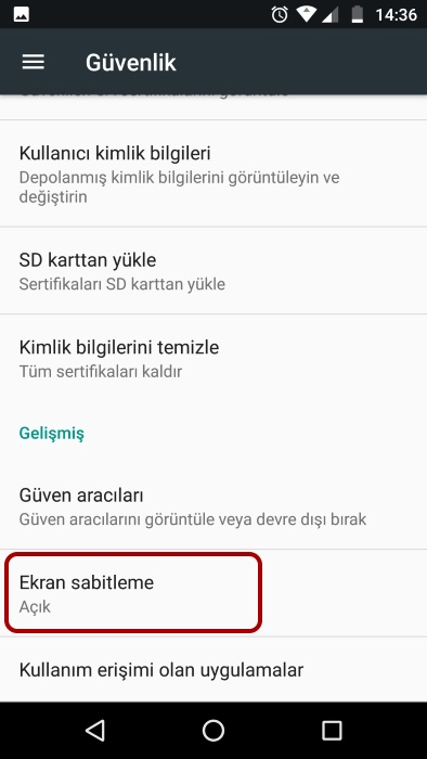 Screenshot_20180523-143633_c