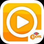 Uluslararası Dünya Çocuk Günü: TRT Çocuk Mobil, YouTube Kids Gibi Çocuklar İçin En İyi Uygulamalar