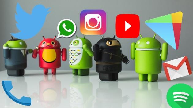 android de arka planda calisan uygulamalar nasil durdurulur