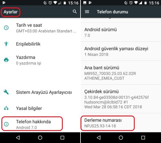 Screenshot_20180612-151604_ab
