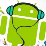 Dünya Müzik Günü: Music Maker Jam, Chord! Free Gibi En İyi Müzik Yapma Uygulamaları
