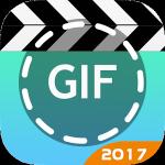 Footej Camera, GIF Maker Gibi En İyi GIF Yapma Uygulamaları