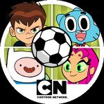 Image 1 Toon Kupası 2018, Meow Match Gibi Haziran Ayının En İyi Oyunları