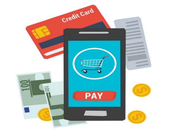 google pay payoneer en iyi odeme uygulamalari