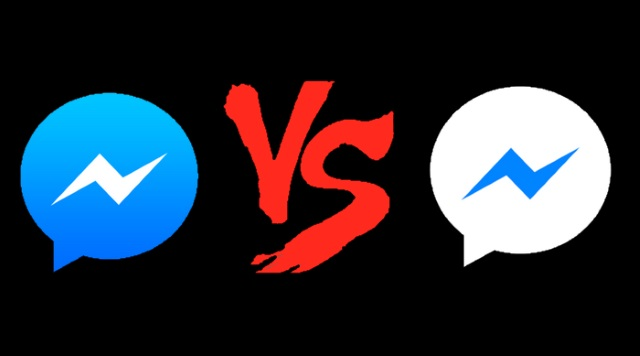 facebook messenger ile facebook messenger lite arasindaki farklar