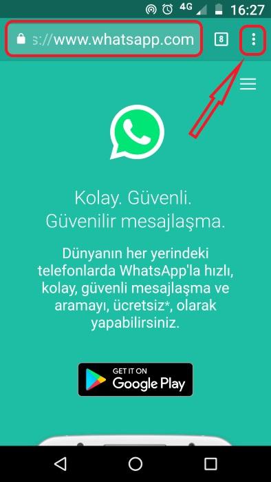 Screenshot_20180716-162731_a