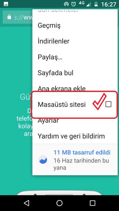 Screenshot_20180716-162748_b