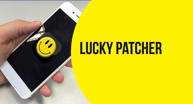 image of lucky patcher nedir ve nasil kullanilir
