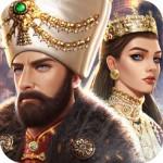 Muhteşem Sultan, Alphabear 2 Gibi 2018 Temmuz Ayının En İyi Oyunları
