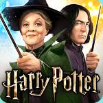 Harry Potter'ın Doğum Günü: En İyi Harry Potter Oyun ve Uygulamaları
