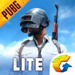 PUBG Mobile Lite, 101 Yüzbir Okey Plus Gibi 2018 Ağustos Ayının En İyi 5 Oyunu