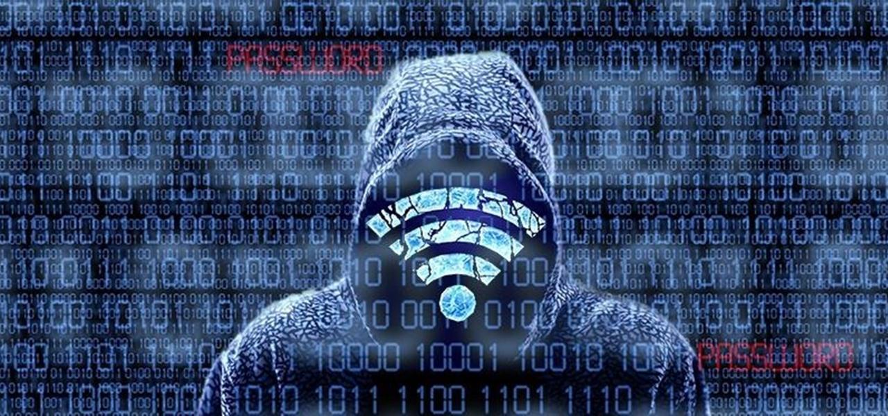wifi sifre kirici