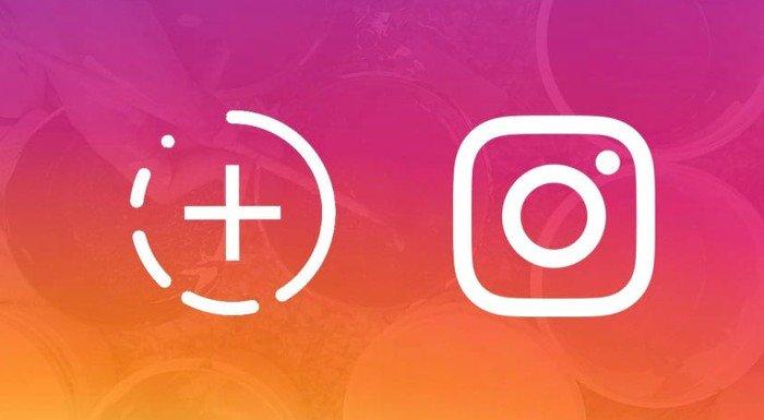 image of photo grid inshot gibi en iyi instagram hikaye duzenleme uygulamalari
