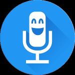 Efektler İle Ses Değiştirici, Fake Call Gibi En İyi Telefon Şakaları Uygulamaları