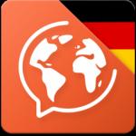 Alman Birliği Günü: Duolingo, Memrise Gibi En İyi Almanca Öğrenme Uygulamaları