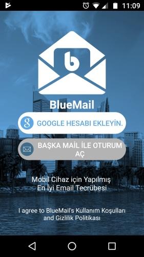 mail, e-mail, posta, e-posta