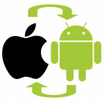 iPhone X Benzeri Hareketler Android'de Nasıl Kullanılır?