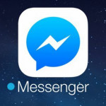Facebook Messenger Aktif Durum Nasıl Gizlenir?