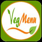 Dünya Vegan Günü: Vegan ve Vejetaryenler için En İyi Android Uygulamaları