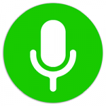 WhatsApp Sesli Mesaj Göndermeden Önce Dinleme Nasıl Yapılır?