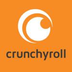 En İyi Android Uygulamaları ile Anime İzle: Crunchyroll, Viewster